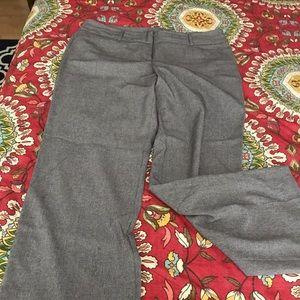 APT. 9 Dress Pant size 16